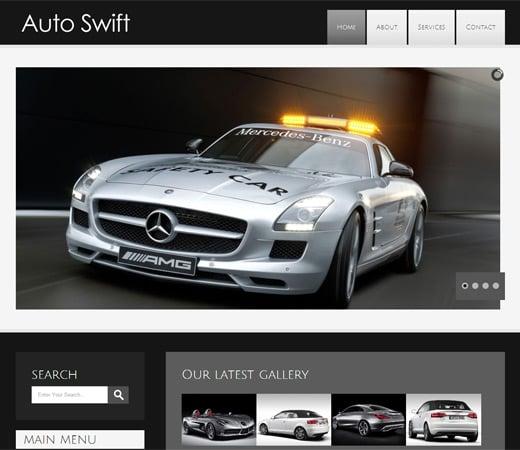 auto_swift-web1
