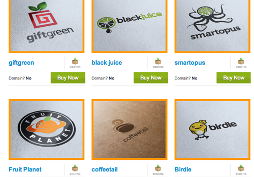 brandcrowd gallery purchase premium logos inspiring