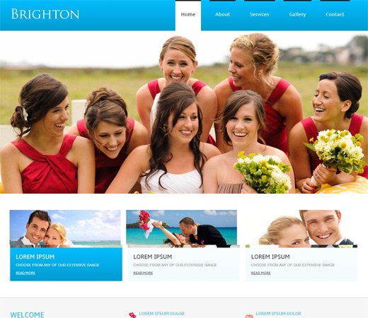 brighton-web1