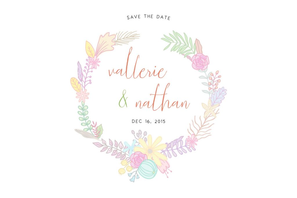 save-the-date-font
