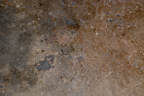 Free Texture Tuesday Polished Concrete Bittbox