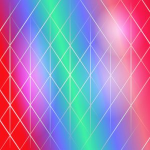 Free Diamond Background Vector