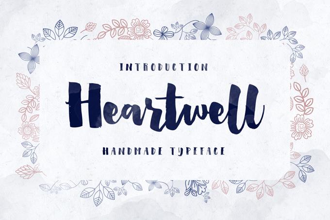 display-hartwell-1-o