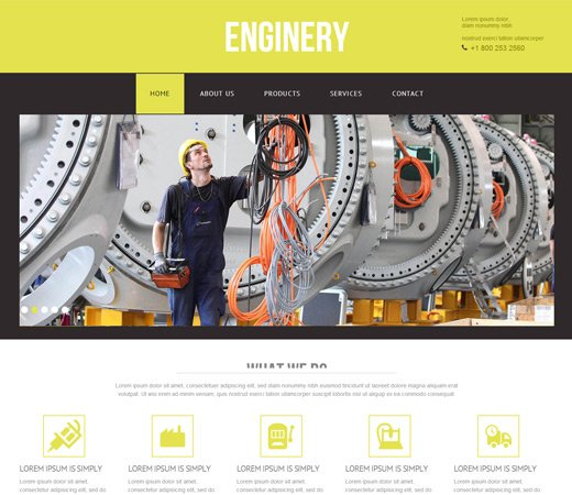 enginery-web1