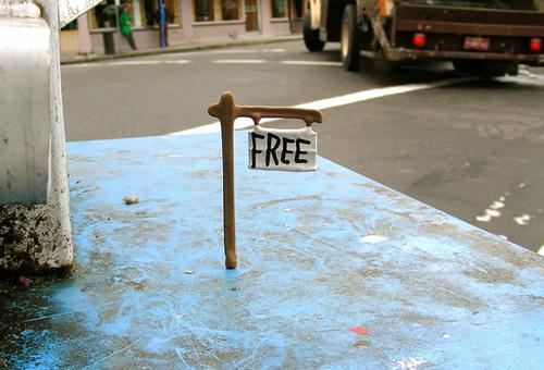 Freebies download mini sign