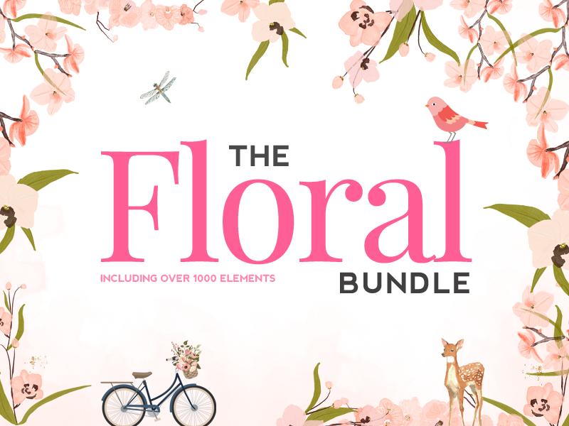 floralbundle