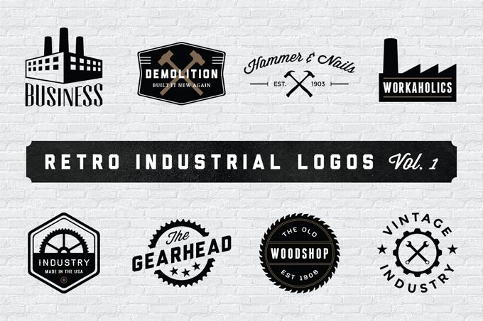 industrial-logos-mockups-2-o