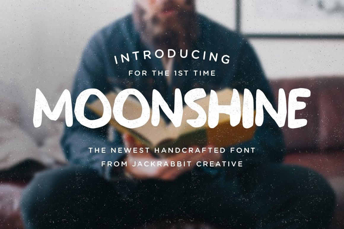 moonshine2-o