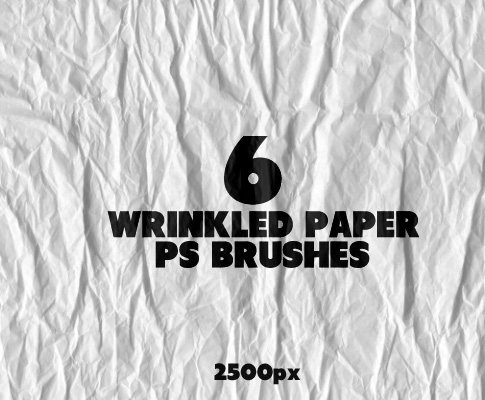 bittbox paper brushes promo
