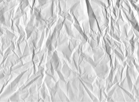 paper brush 04