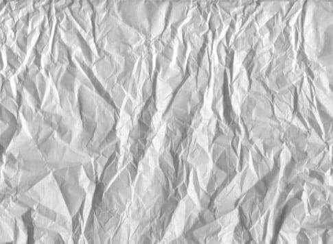 paper brush 05