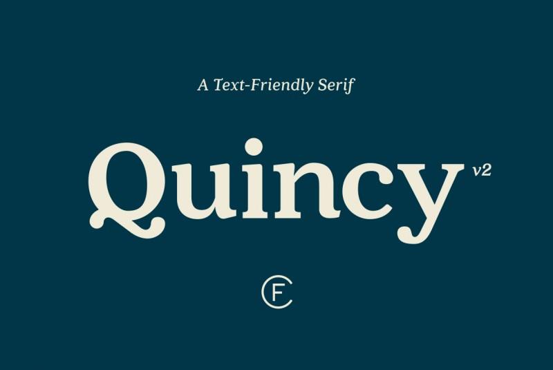 quincy2_1-800x535