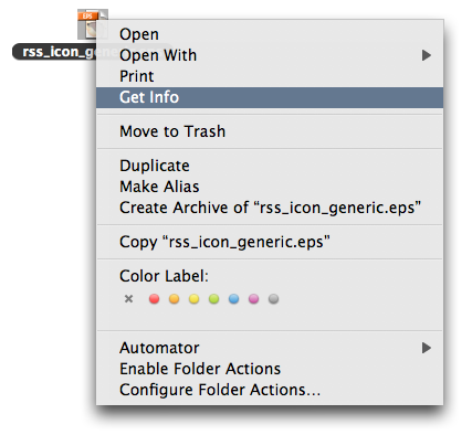 set default program to open pdf