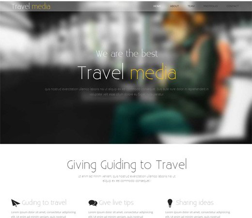 travel_media-web1