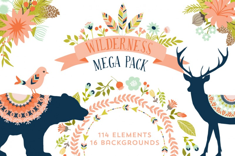 wilderness-mega-pack-01-o-800x532
